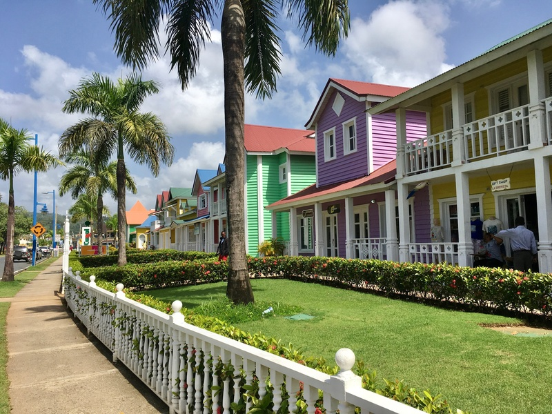 achat immobilier république dominicaine