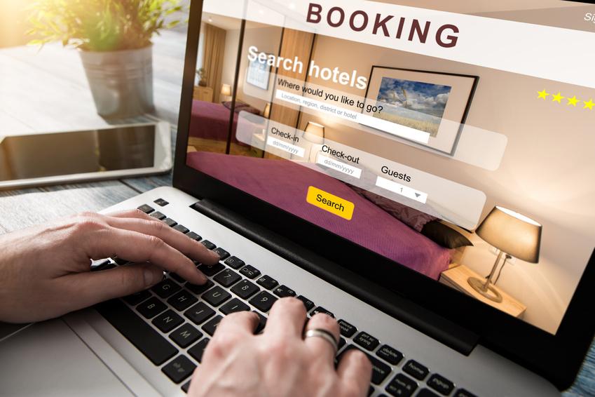 Réserver un logement à punta cana avec booking.com