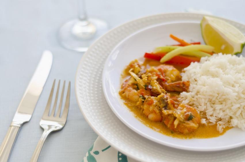Cuisine République Dominicaine