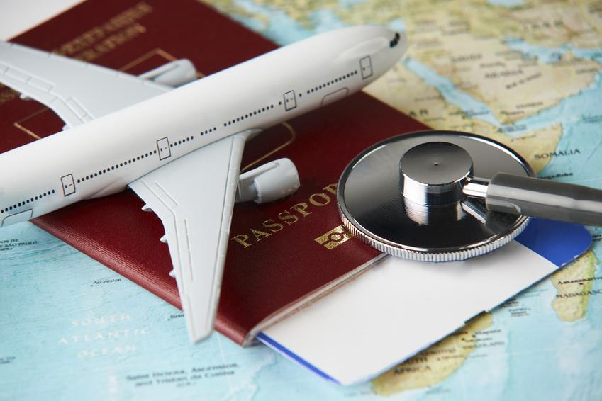 passeport république dominicaine