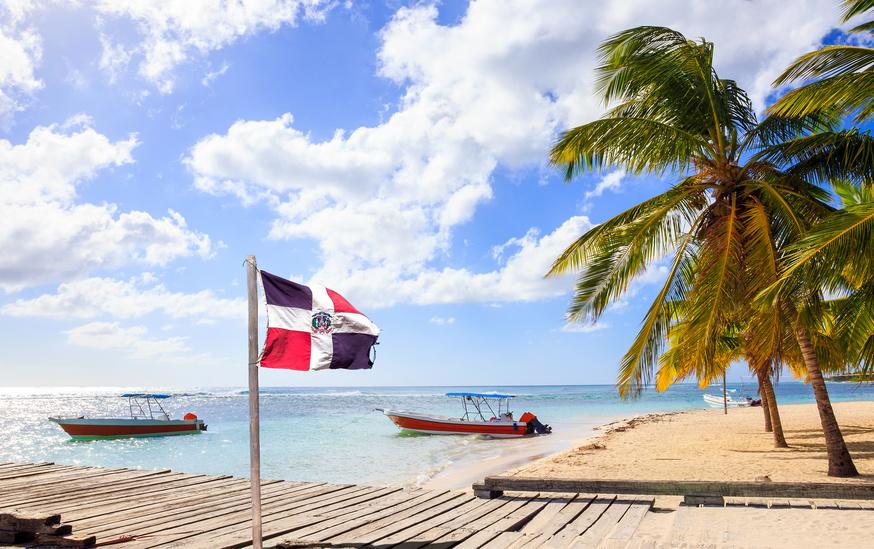 tourisme République Dominicaine