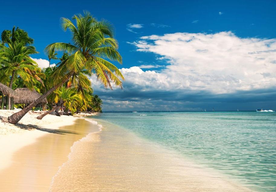 Pourquoi choisir la République Dominicaine pour vos prochaines vacances au soleil?